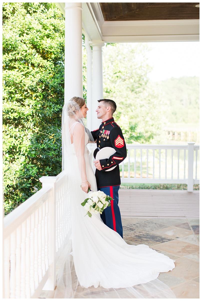 Caroline and Bo_Hawks Ridge Golf Club Wedding_Abby Breaux Photography_0111.jpg
