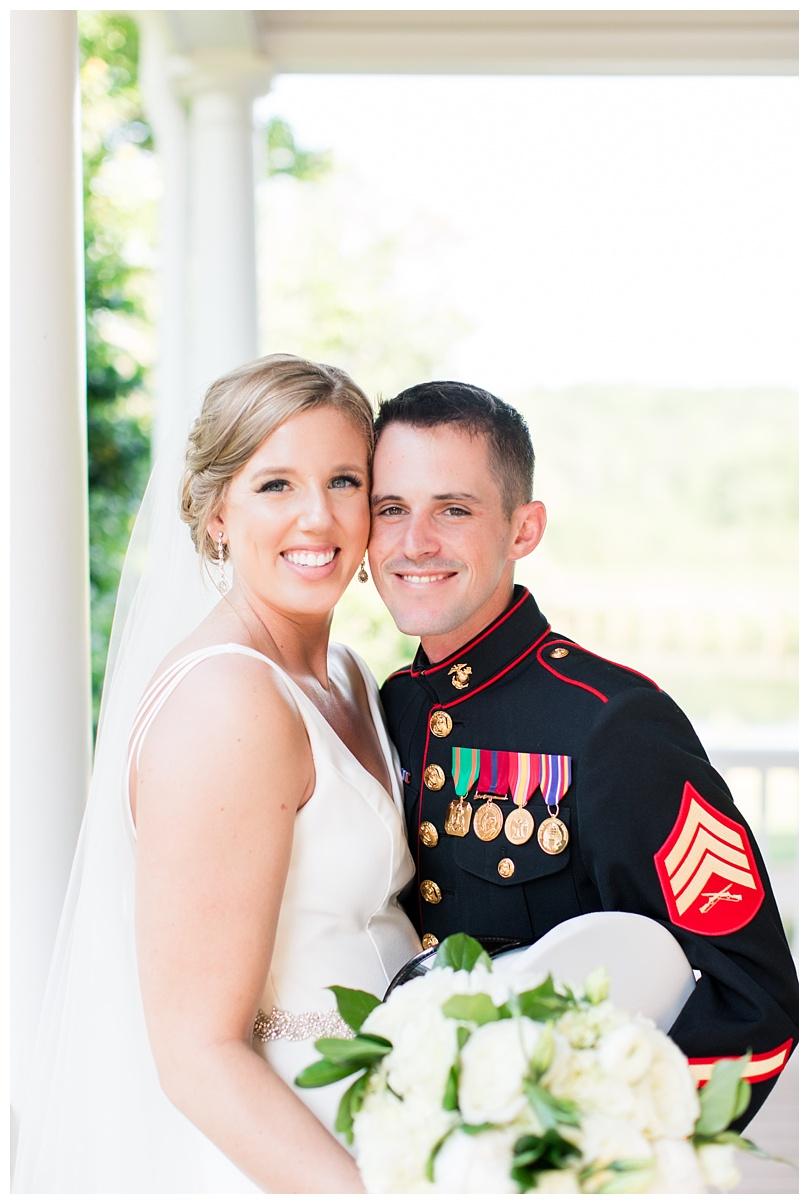 Caroline and Bo_Hawks Ridge Golf Club Wedding_Abby Breaux Photography_0112.jpg