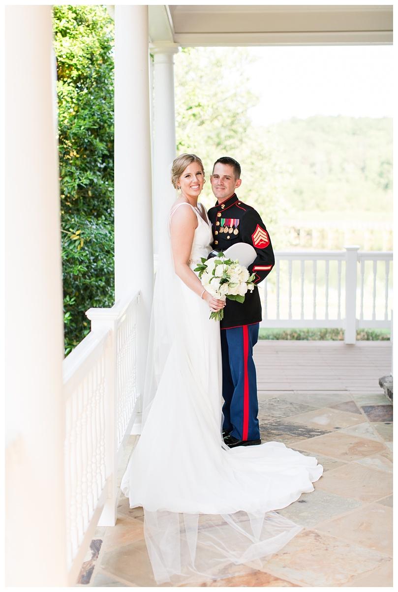 Caroline and Bo_Hawks Ridge Golf Club Wedding_Abby Breaux Photography_0113.jpg
