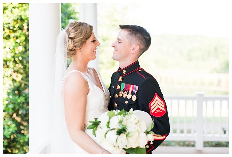 Caroline and Bo_Hawks Ridge Golf Club Wedding_Abby Breaux Photography_0114.jpg