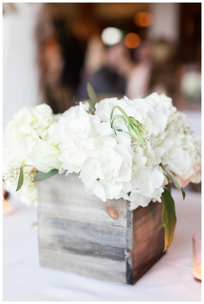 Caroline and Bo_Hawks Ridge Golf Club Wedding_Abby Breaux Photography_0121.jpg