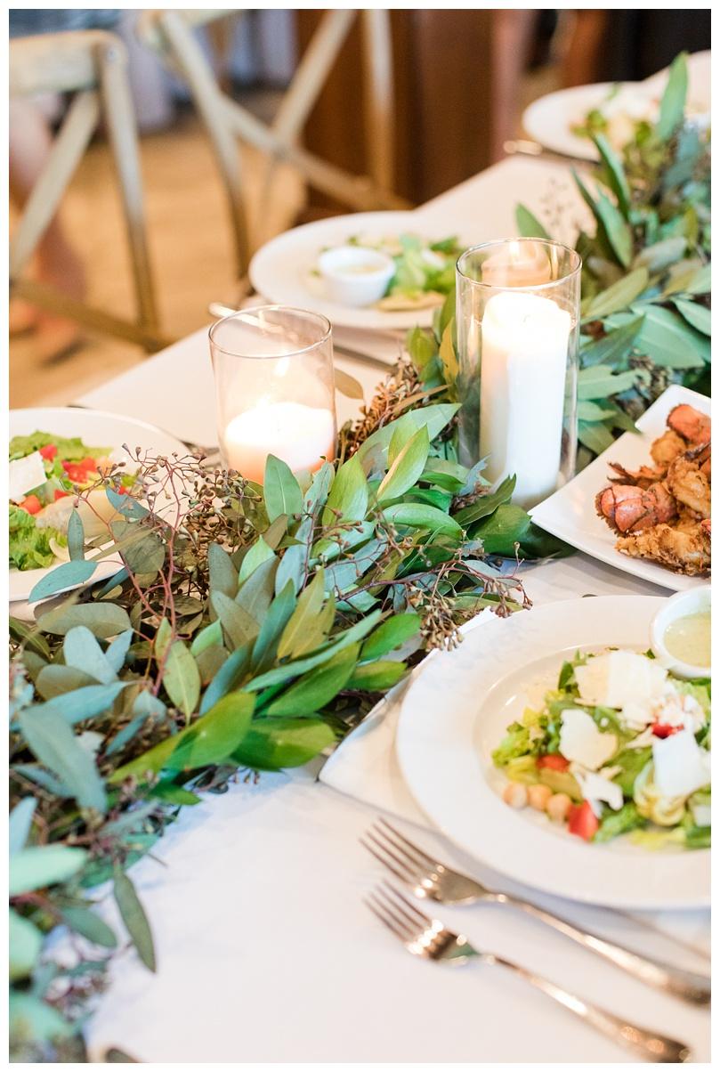 Caroline and Bo_Hawks Ridge Golf Club Wedding_Abby Breaux Photography_0122.jpg
