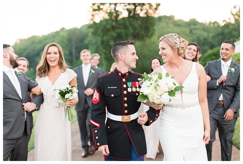 Caroline and Bo_Hawks Ridge Golf Club Wedding_Abby Breaux Photography_0127.jpg