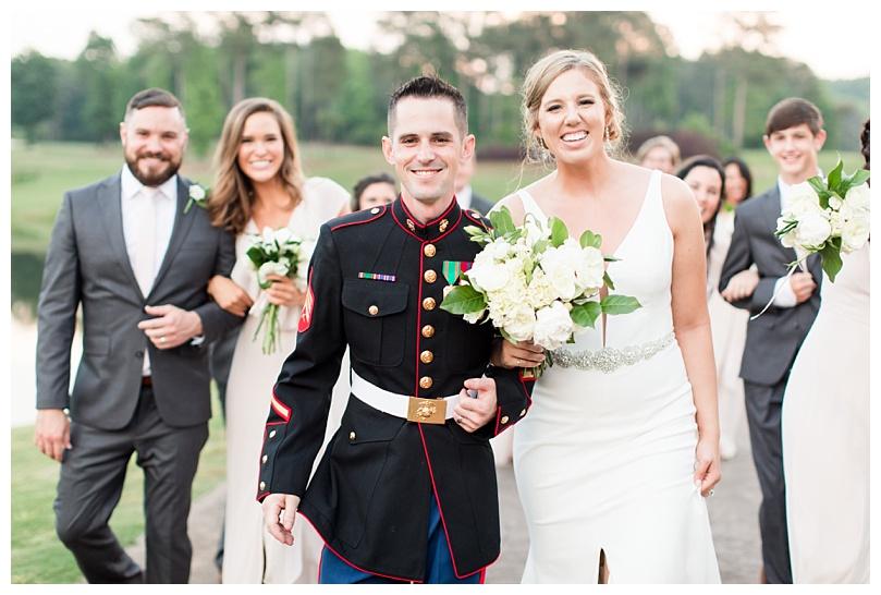 Caroline and Bo_Hawks Ridge Golf Club Wedding_Abby Breaux Photography_0128.jpg