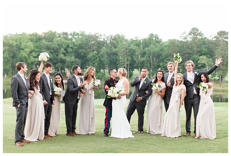 Caroline and Bo_Hawks Ridge Golf Club Wedding_Abby Breaux Photography_0129.jpg