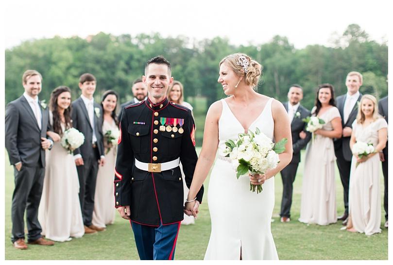 Caroline and Bo_Hawks Ridge Golf Club Wedding_Abby Breaux Photography_0130.jpg