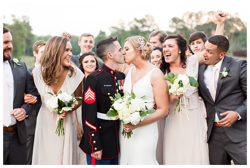Caroline and Bo_Hawks Ridge Golf Club Wedding_Abby Breaux Photography_0131.jpg