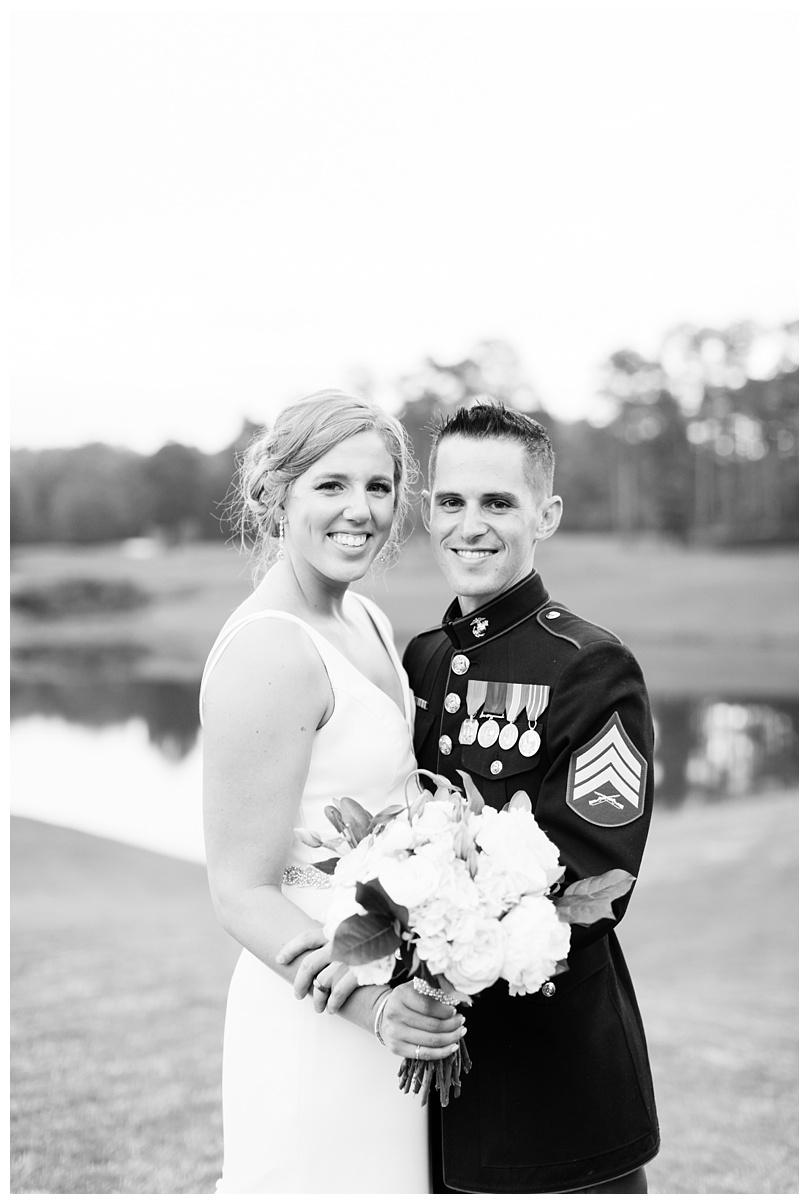 Caroline and Bo_Hawks Ridge Golf Club Wedding_Abby Breaux Photography_0132.jpg