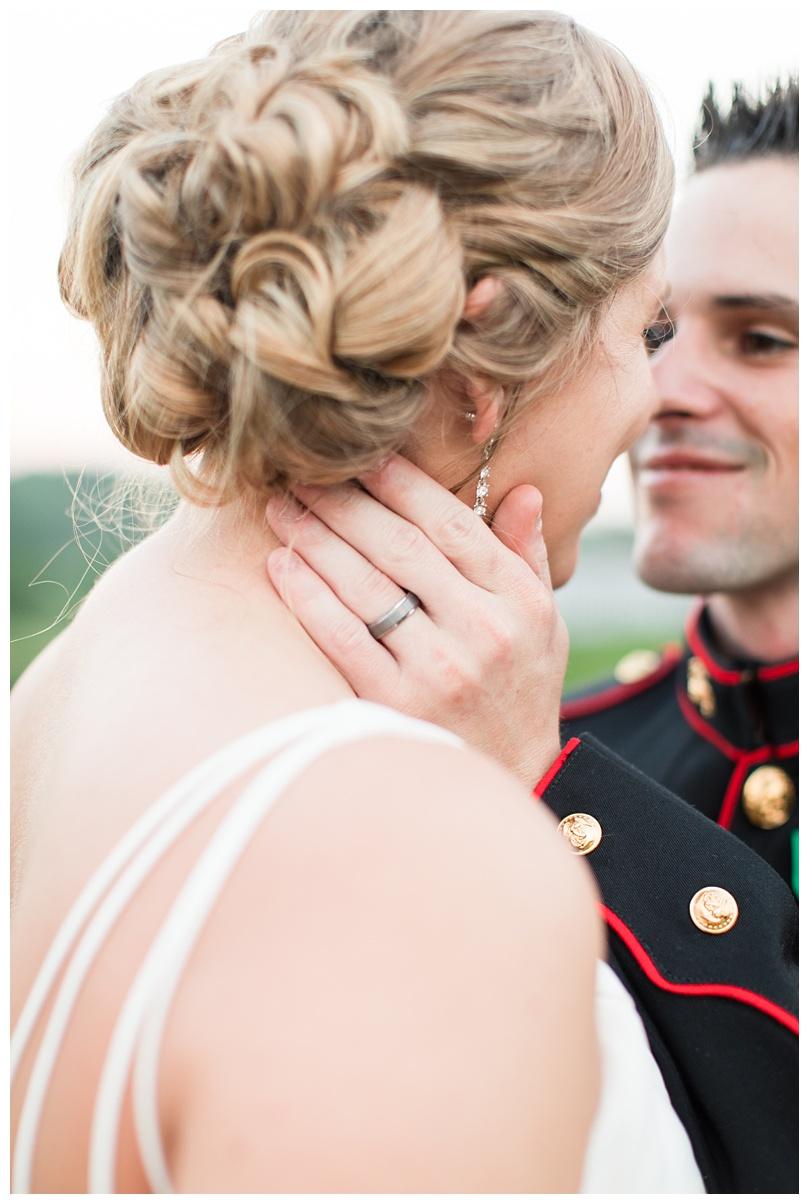 Caroline and Bo_Hawks Ridge Golf Club Wedding_Abby Breaux Photography_0133.jpg