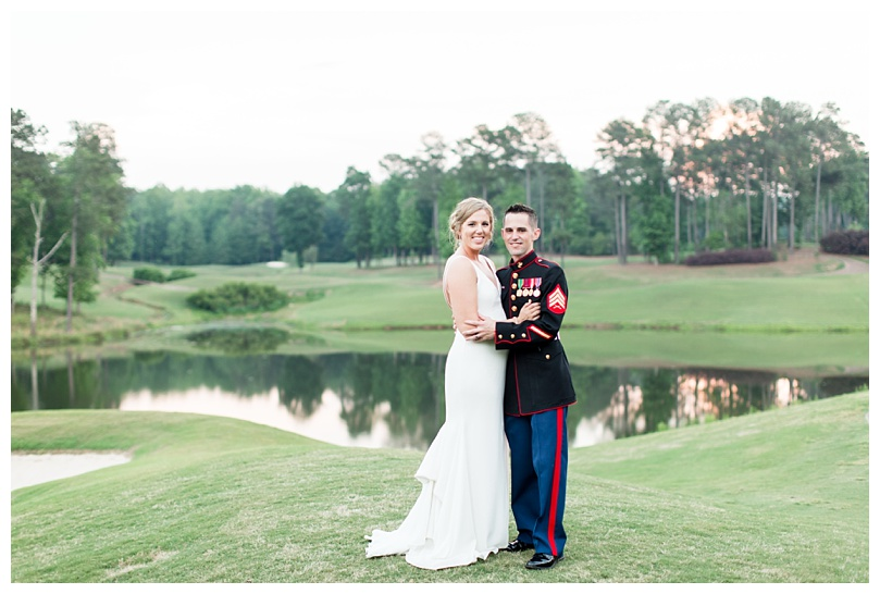 Caroline and Bo_Hawks Ridge Golf Club Wedding_Abby Breaux Photography_0134.jpg