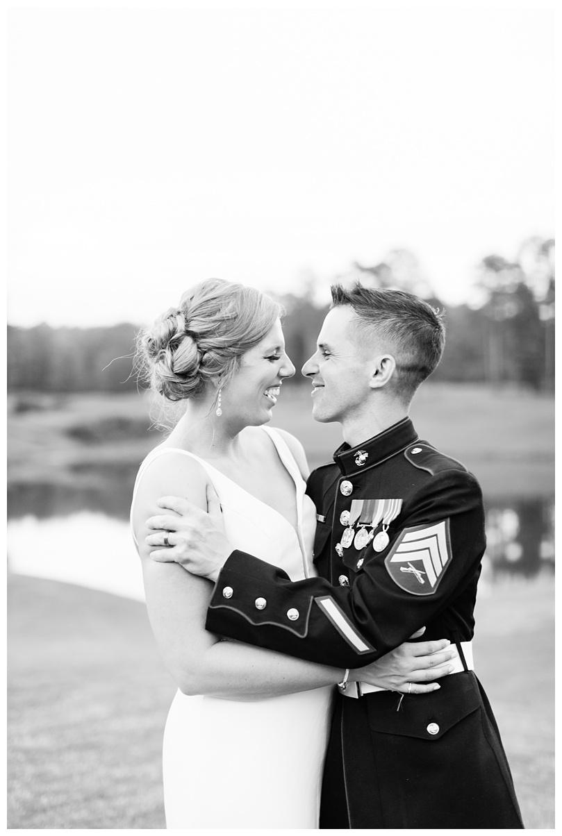 Caroline and Bo_Hawks Ridge Golf Club Wedding_Abby Breaux Photography_0135.jpg