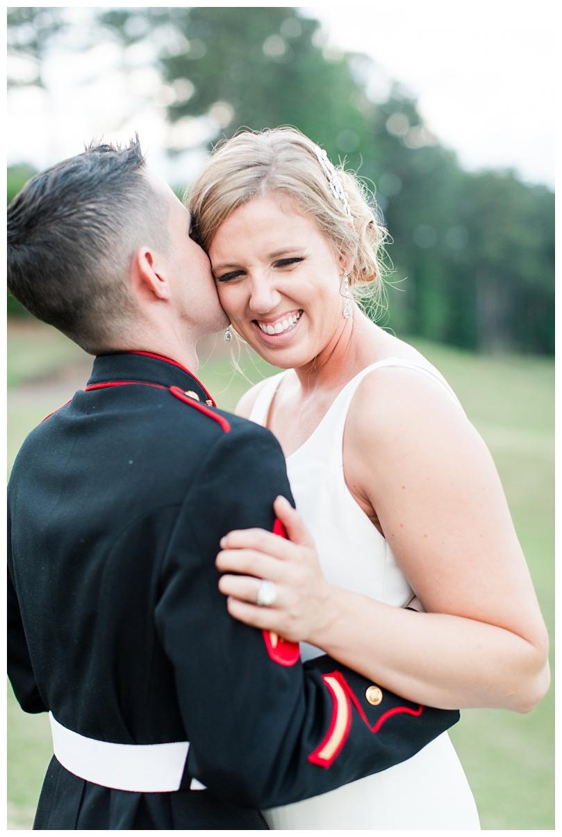 Caroline and Bo_Hawks Ridge Golf Club Wedding_Abby Breaux Photography_0136.jpg