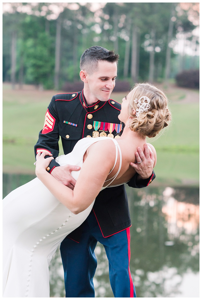 Caroline and Bo_Hawks Ridge Golf Club Wedding_Abby Breaux Photography_0137.jpg