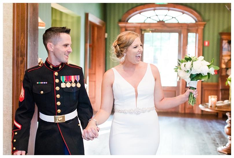 Caroline and Bo_Hawks Ridge Golf Club Wedding_Abby Breaux Photography_0138.jpg