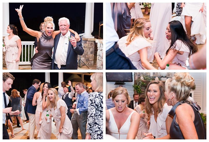 Caroline and Bo_Hawks Ridge Golf Club Wedding_Abby Breaux Photography_0140.jpg