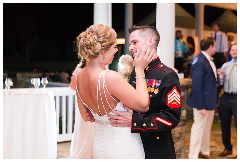 Caroline and Bo_Hawks Ridge Golf Club Wedding_Abby Breaux Photography_0142.jpg