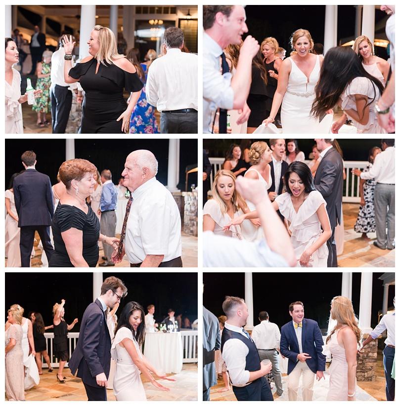Caroline and Bo_Hawks Ridge Golf Club Wedding_Abby Breaux Photography_0141.jpg
