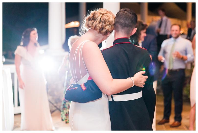 Caroline and Bo_Hawks Ridge Golf Club Wedding_Abby Breaux Photography_0143.jpg