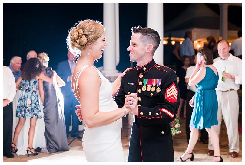 Caroline and Bo_Hawks Ridge Golf Club Wedding_Abby Breaux Photography_0145.jpg