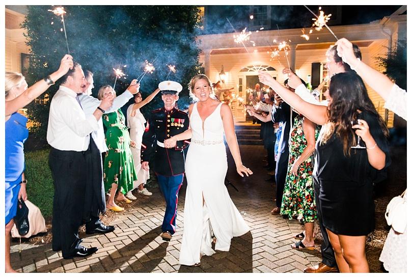 Caroline and Bo_Hawks Ridge Golf Club Wedding_Abby Breaux Photography_0147.jpg