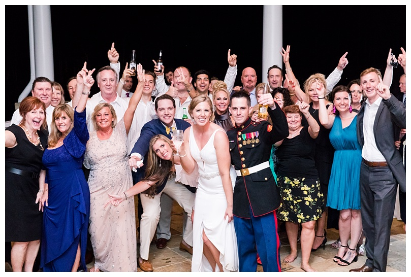 Caroline and Bo_Hawks Ridge Golf Club Wedding_Abby Breaux Photography_0146.jpg