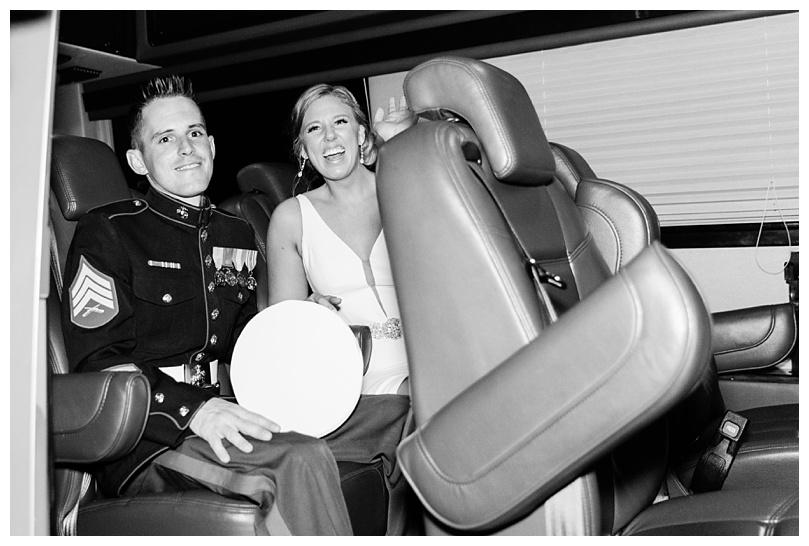 Caroline and Bo_Hawks Ridge Golf Club Wedding_Abby Breaux Photography_0148.jpg