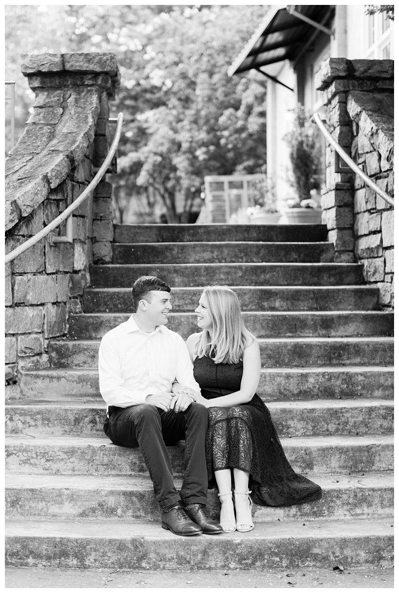 Studemeyer_Blog_Piedmont Park Engagement Photos_Abby Breaux Photography-4.jpg