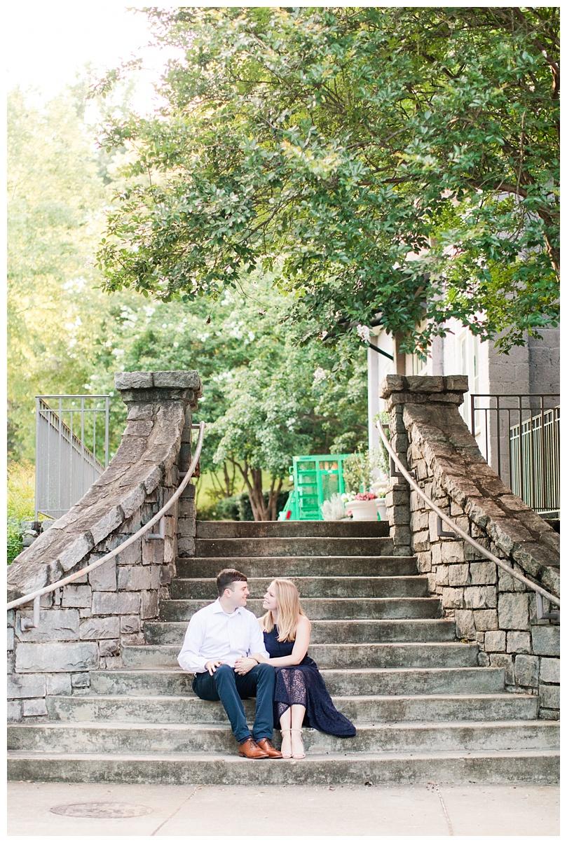 Studemeyer_Blog_Piedmont Park Engagement Photos_Abby Breaux Photography-7.jpg