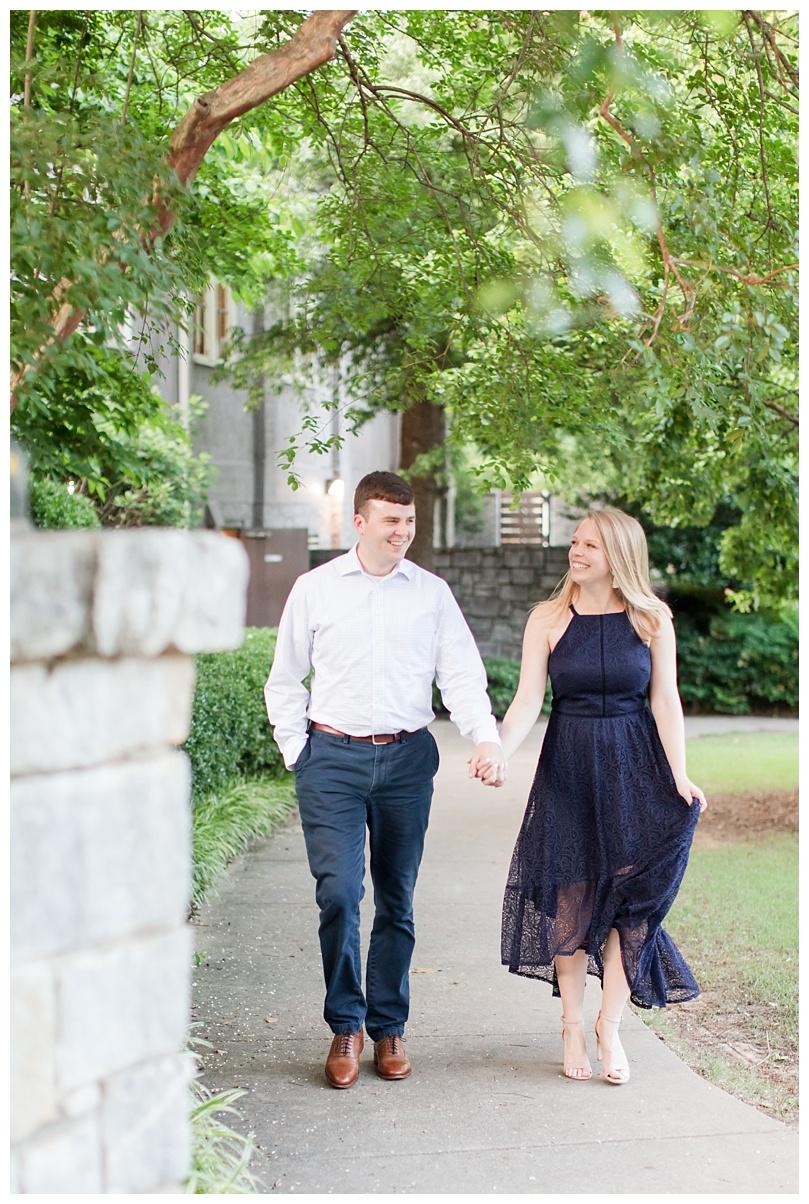 Studemeyer_Blog_Piedmont Park Engagement Photos_Abby Breaux Photography-8.jpg