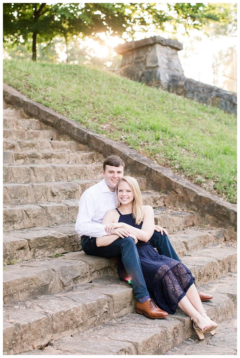 Studemeyer_Blog_Piedmont Park Engagement Photos_Abby Breaux Photography-11.jpg
