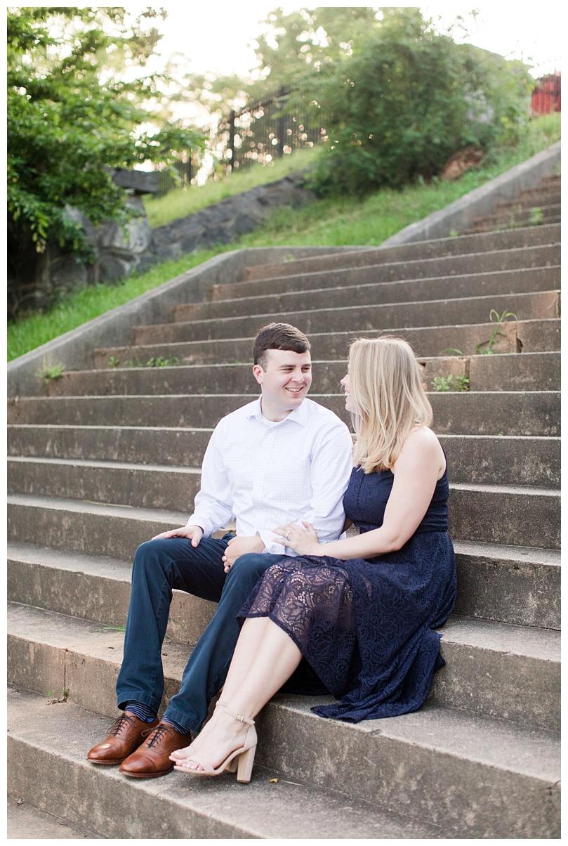 Studemeyer_Blog_Piedmont Park Engagement Photos_Abby Breaux Photography-13.jpg