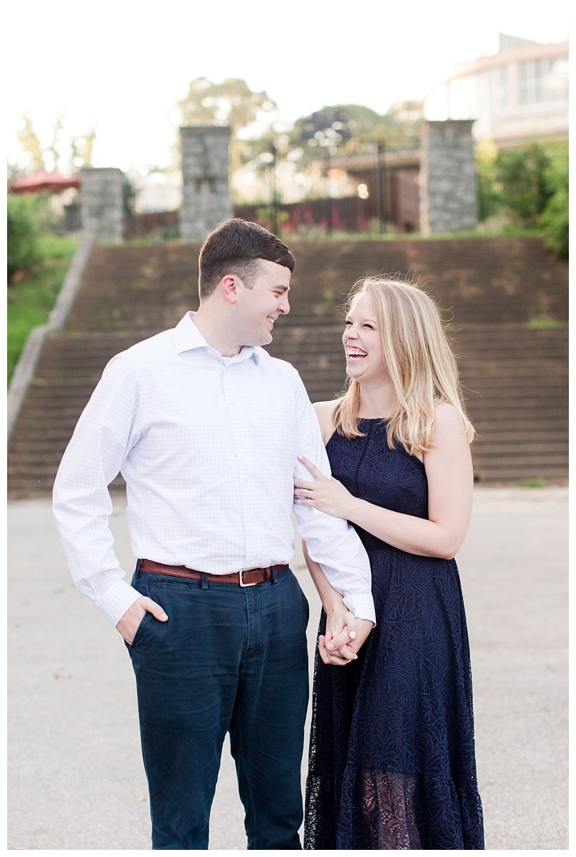 Studemeyer_Blog_Piedmont Park Engagement Photos_Abby Breaux Photography-16.jpg