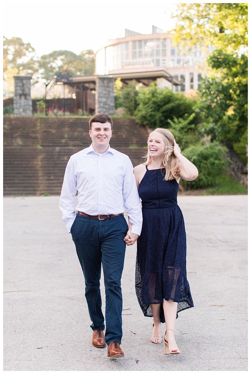 Studemeyer_Blog_Piedmont Park Engagement Photos_Abby Breaux Photography-18.jpg