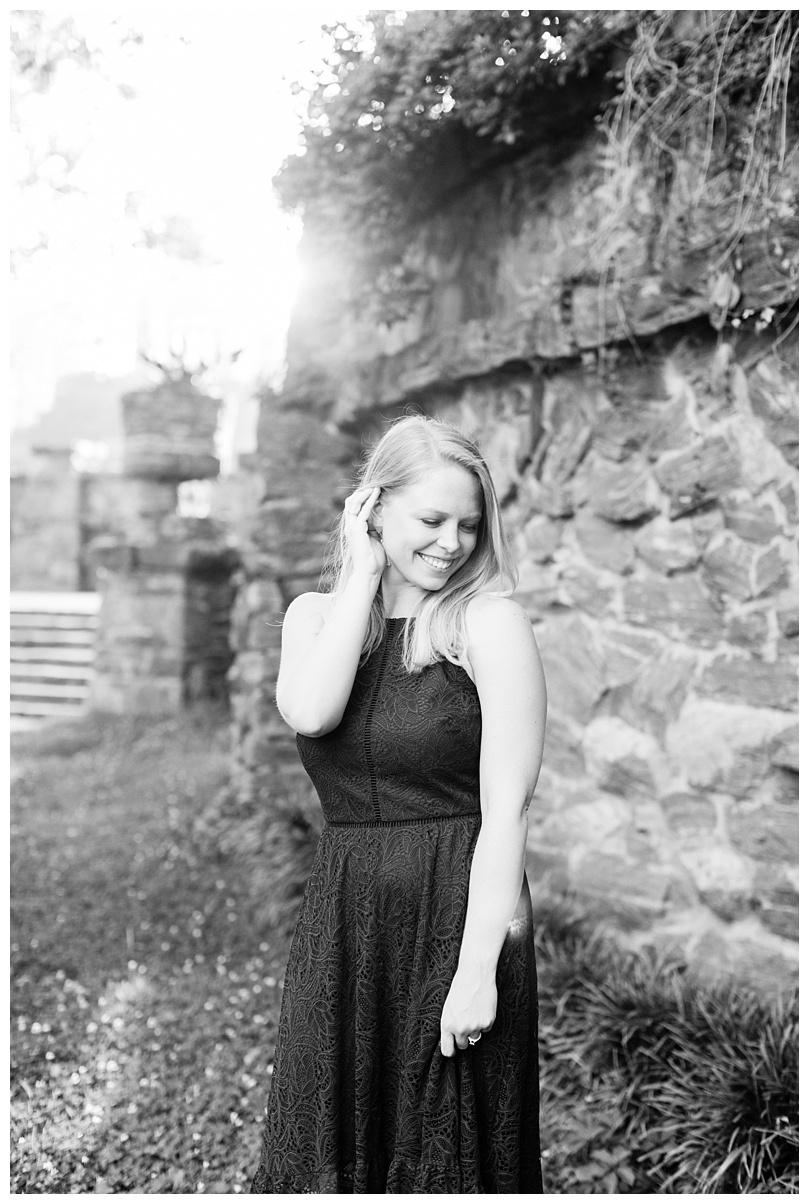 Studemeyer_Blog_Piedmont Park Engagement Photos_Abby Breaux Photography-19.jpg