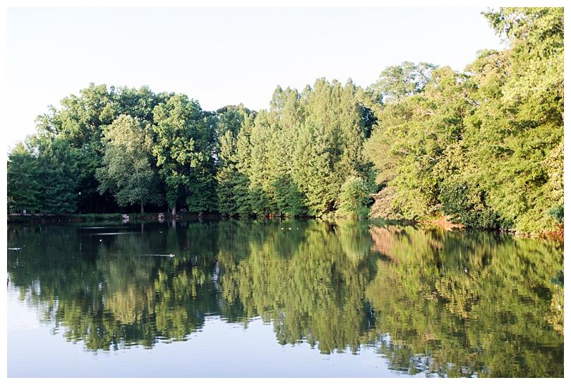 Studemeyer_Blog_Piedmont Park Engagement Photos_Abby Breaux Photography-21.jpg