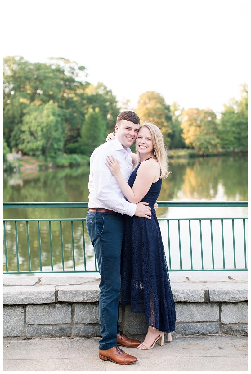 Studemeyer_Blog_Piedmont Park Engagement Photos_Abby Breaux Photography-22.jpg