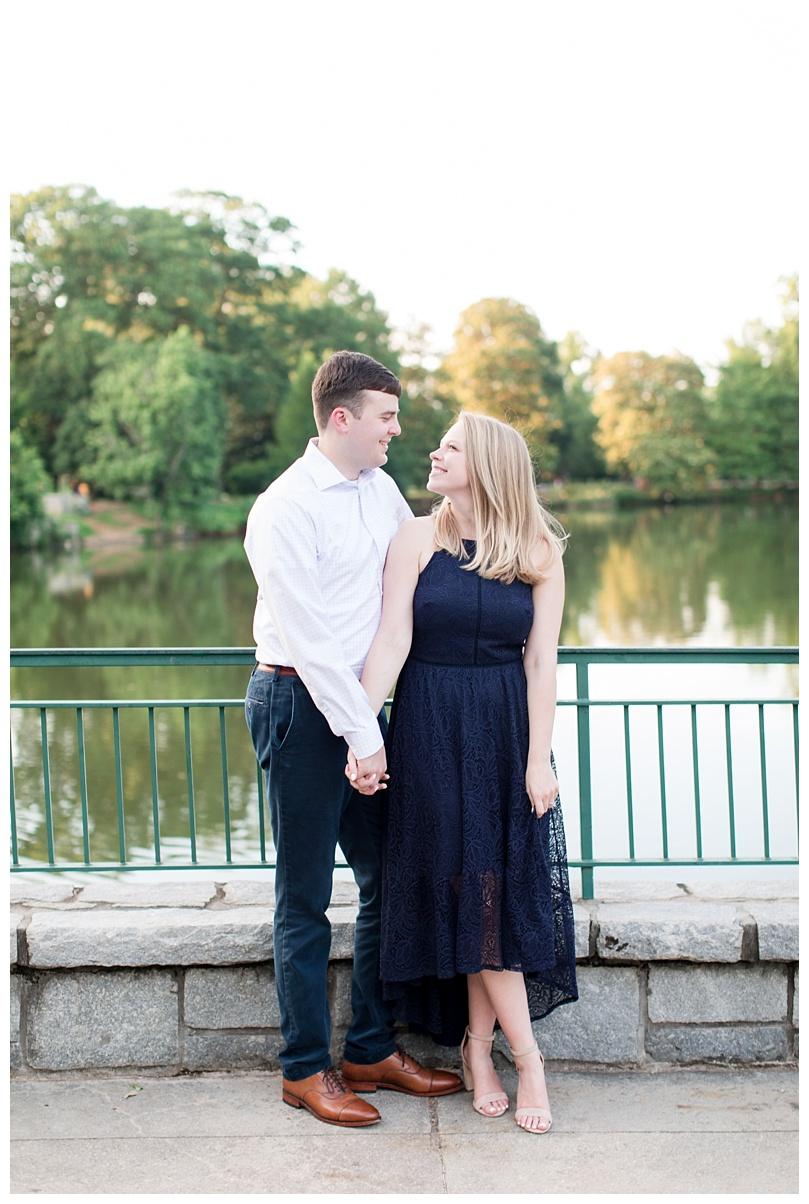 Studemeyer_Blog_Piedmont Park Engagement Photos_Abby Breaux Photography-23.jpg