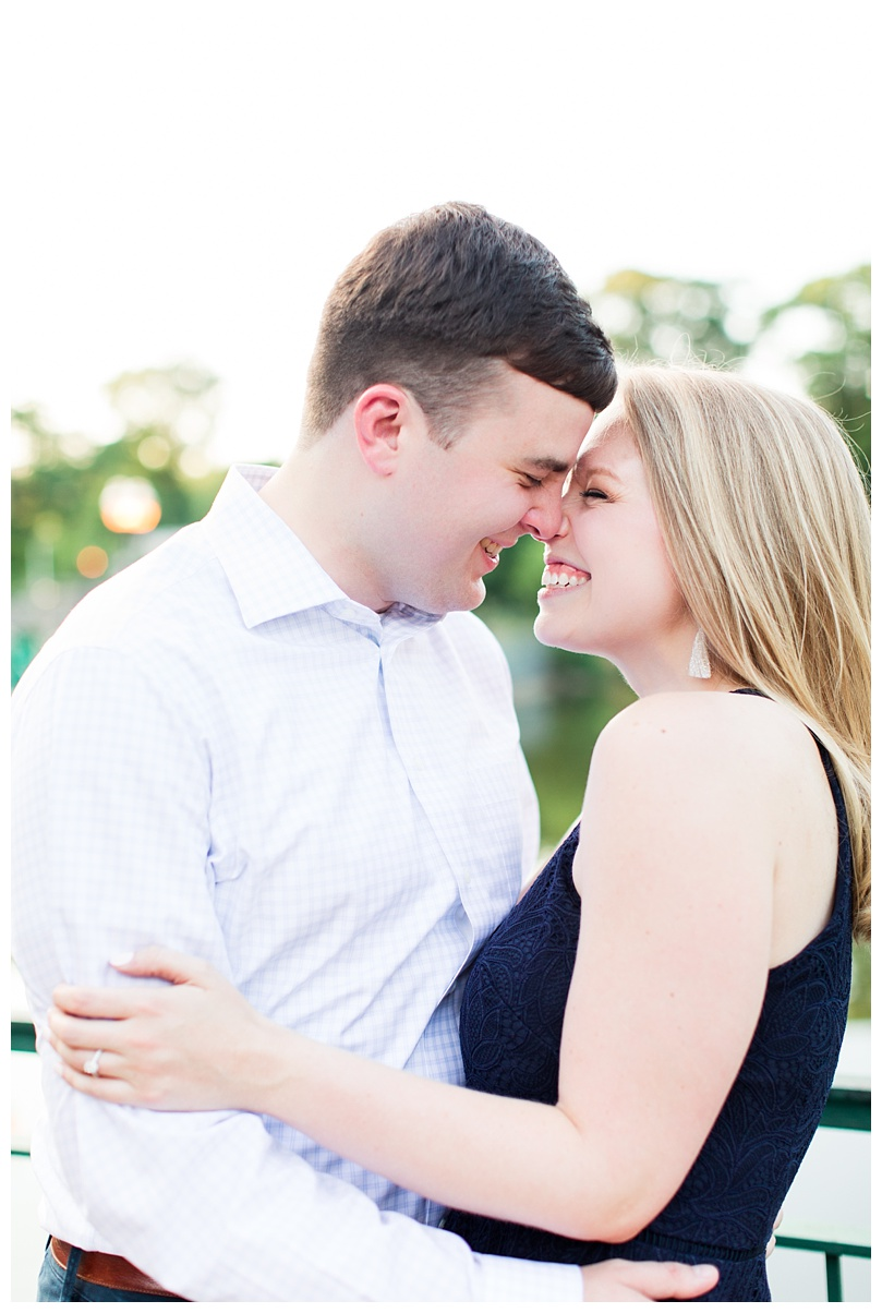 Studemeyer_Blog_Piedmont Park Engagement Photos_Abby Breaux Photography-25.jpg