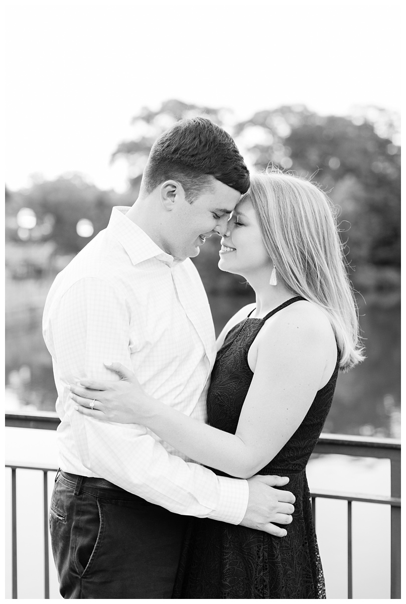 Studemeyer_Blog_Piedmont Park Engagement Photos_Abby Breaux Photography-26.jpg