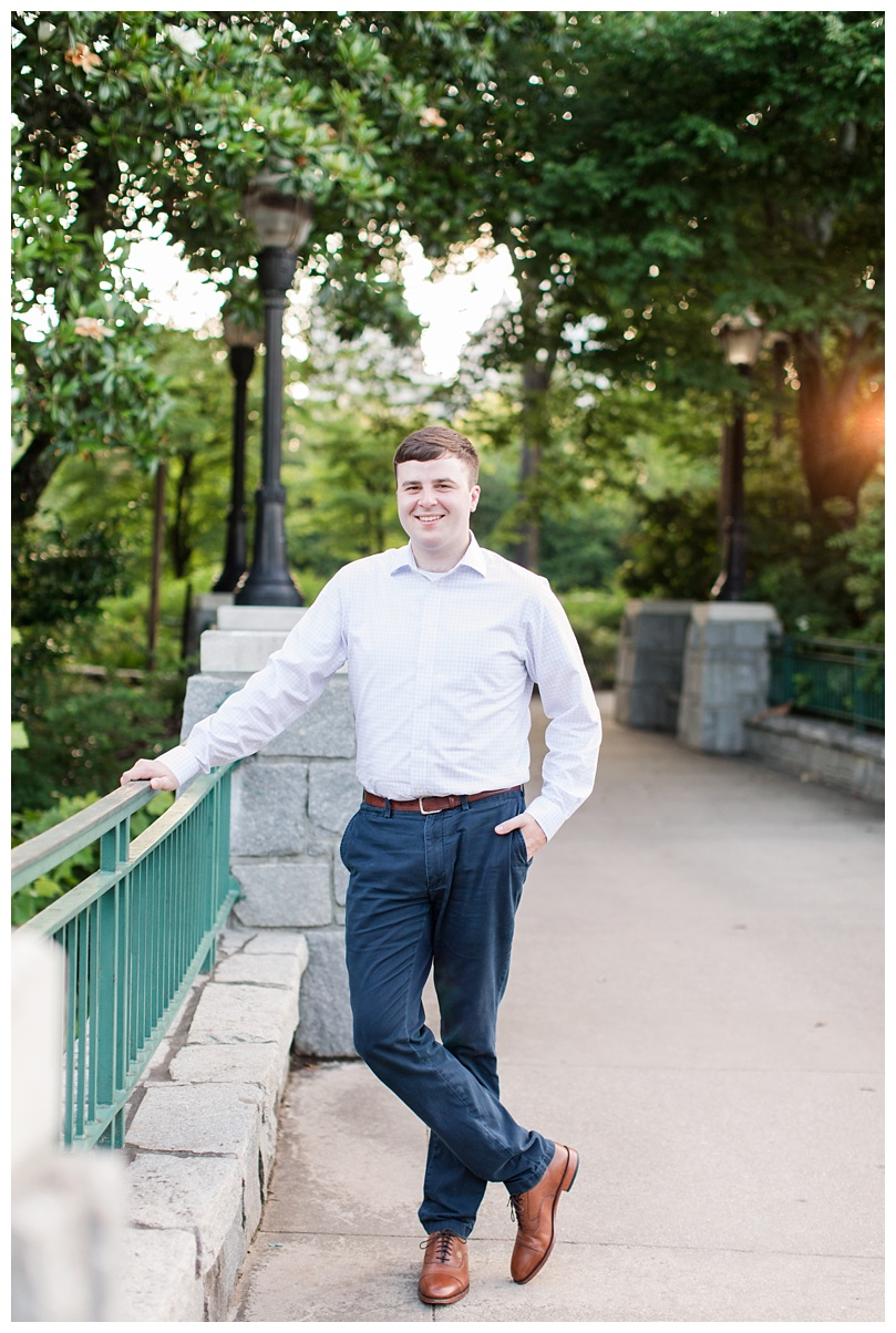 Studemeyer_Blog_Piedmont Park Engagement Photos_Abby Breaux Photography-29.jpg