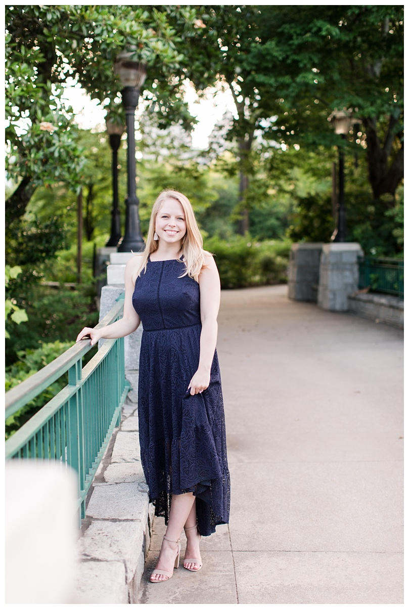 Studemeyer_Blog_Piedmont Park Engagement Photos_Abby Breaux Photography-30.jpg