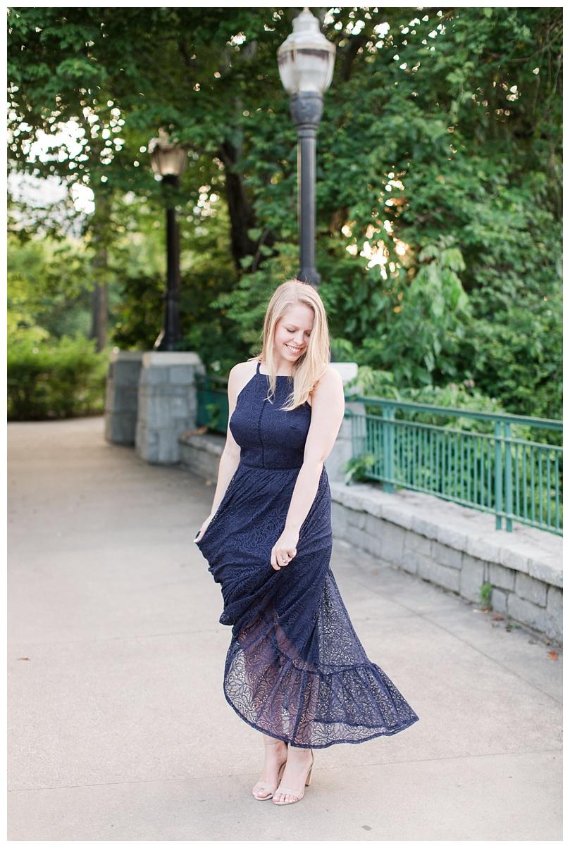 Studemeyer_Blog_Piedmont Park Engagement Photos_Abby Breaux Photography-31.jpg