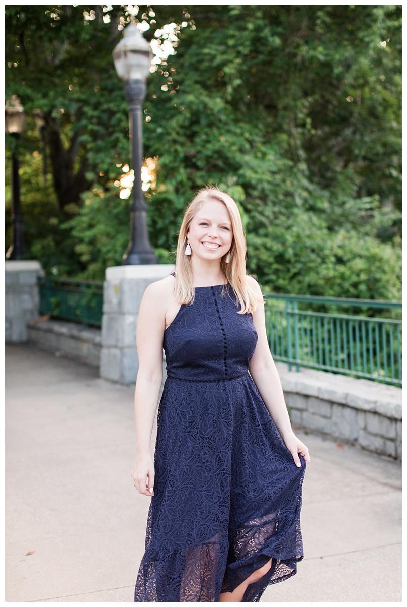 Studemeyer_Blog_Piedmont Park Engagement Photos_Abby Breaux Photography-32.jpg