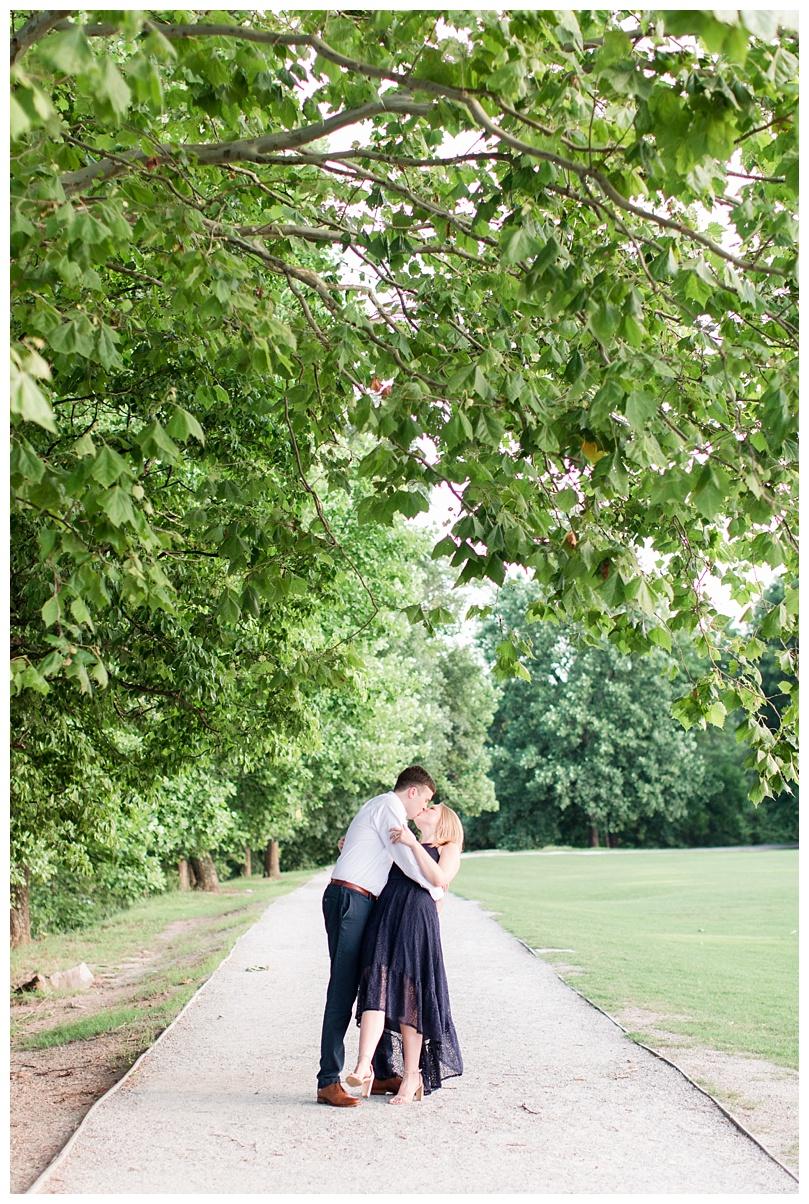 Studemeyer_Blog_Piedmont Park Engagement Photos_Abby Breaux Photography-33.jpg