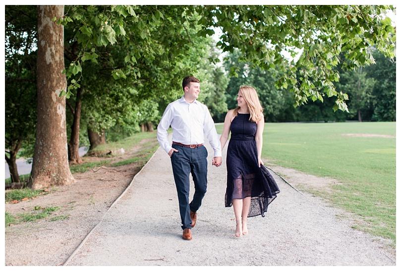 Studemeyer_Blog_Piedmont Park Engagement Photos_Abby Breaux Photography-35.jpg