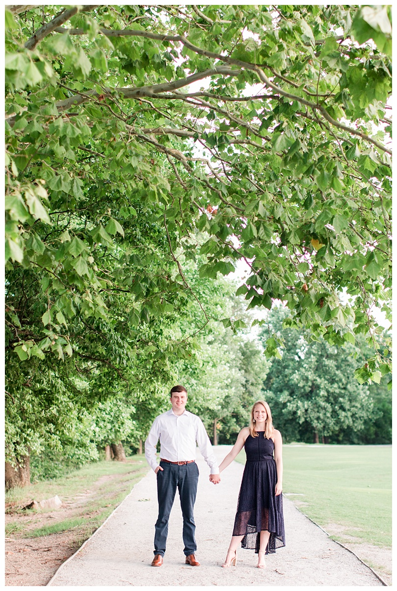 Studemeyer_Blog_Piedmont Park Engagement Photos_Abby Breaux Photography-34.jpg