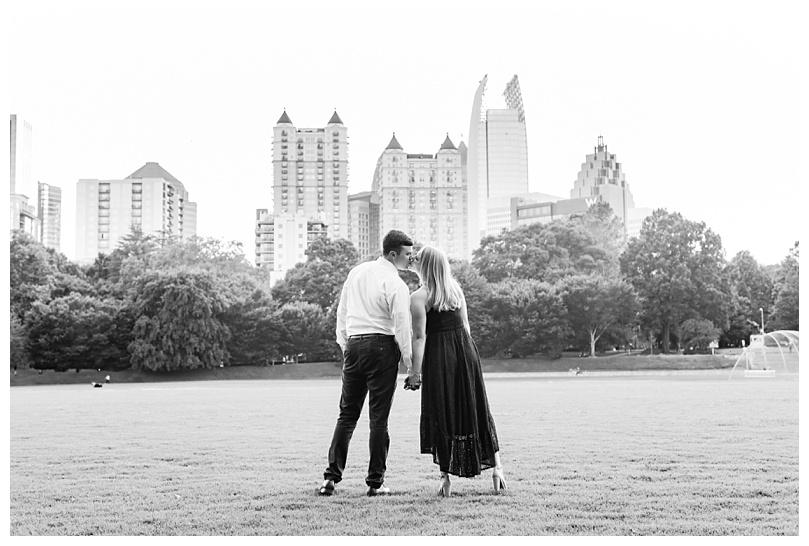 Studemeyer_Blog_Piedmont Park Engagement Photos_Abby Breaux Photography-36.jpg