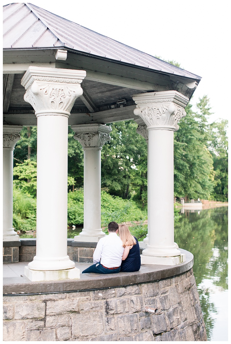 Studemeyer_Blog_Piedmont Park Engagement Photos_Abby Breaux Photography-37.jpg