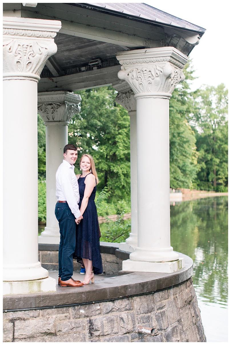 Studemeyer_Blog_Piedmont Park Engagement Photos_Abby Breaux Photography-38.jpg