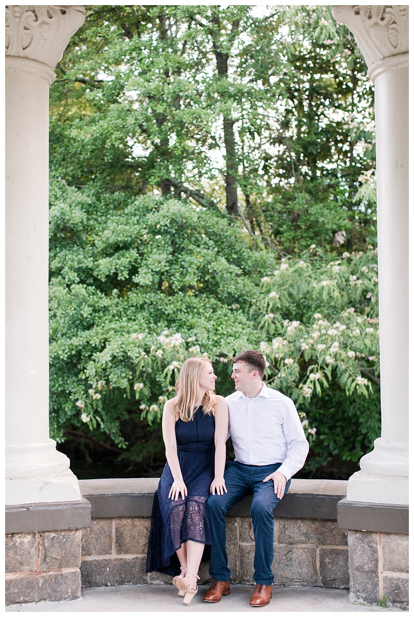 Studemeyer_Blog_Piedmont Park Engagement Photos_Abby Breaux Photography-39.jpg